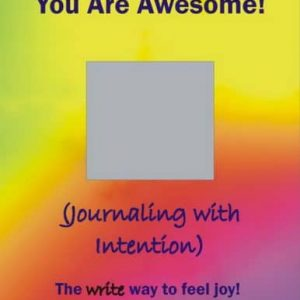 Believe In Yourself - Your Awesome - Ebook