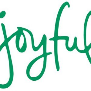 Create A Joyful Year
